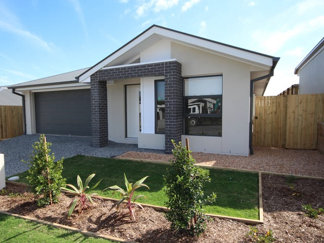 27  Norton Sands Drive, Redbank Plains, Qld 4301