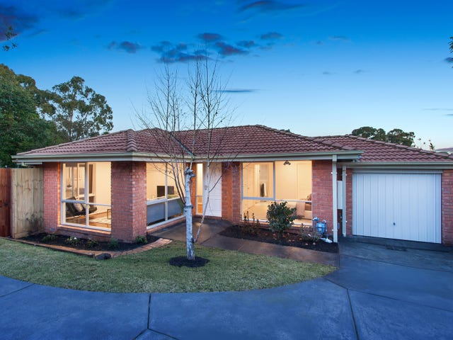 2/4 Springfield Road, Blackburn, Vic 3130