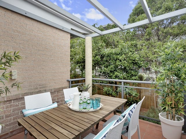 14/46-48 Old Pittwater Road, Brookvale, NSW 2100