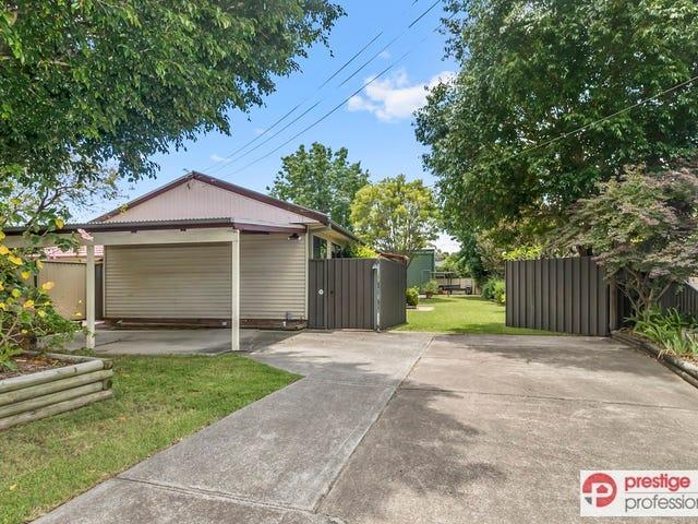 174 Heathcote Road, Hammondville, NSW 2170