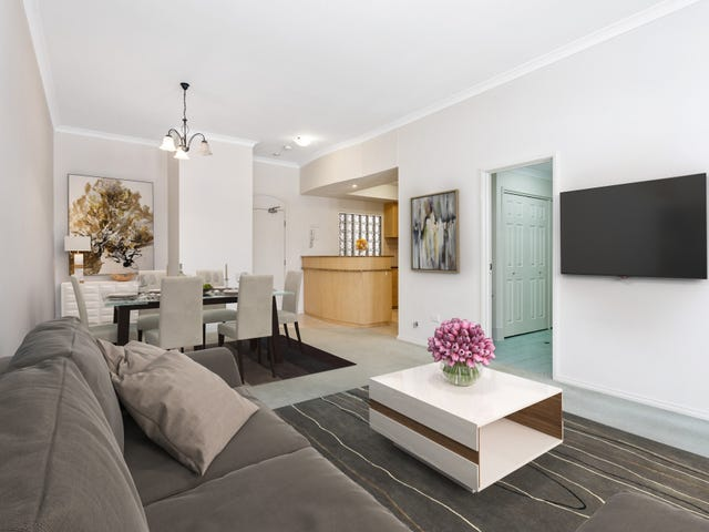 32/2 Mayfair Street, West Perth, WA 6005