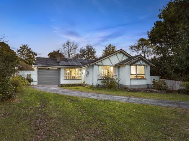 10 Daffodil Road, Boronia, Vic 3155