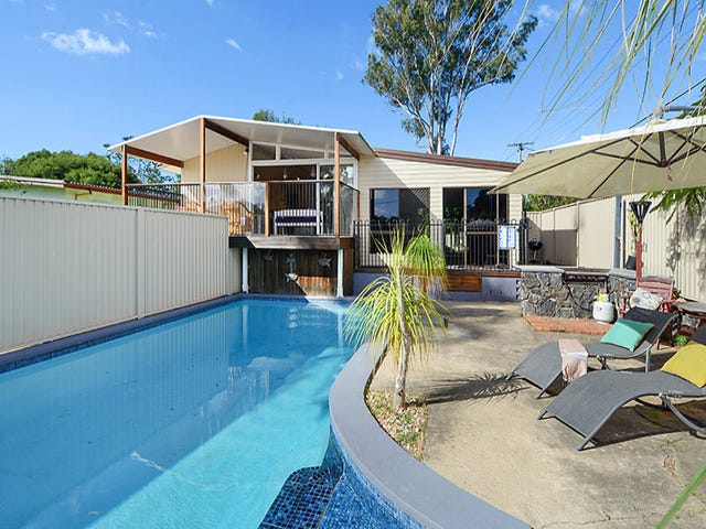 43 Ainsdale St, Chermside West, Qld 4032