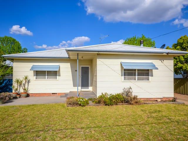 33 Burrundulla Avenue, Mudgee, NSW 2850