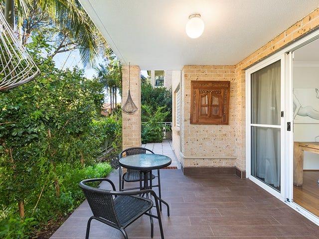 3/59-61 Flora Street, Kirrawee, NSW 2232