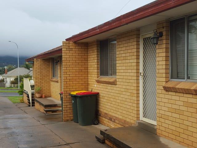 3/99 CHURCH STREET, Tamworth, NSW 2340