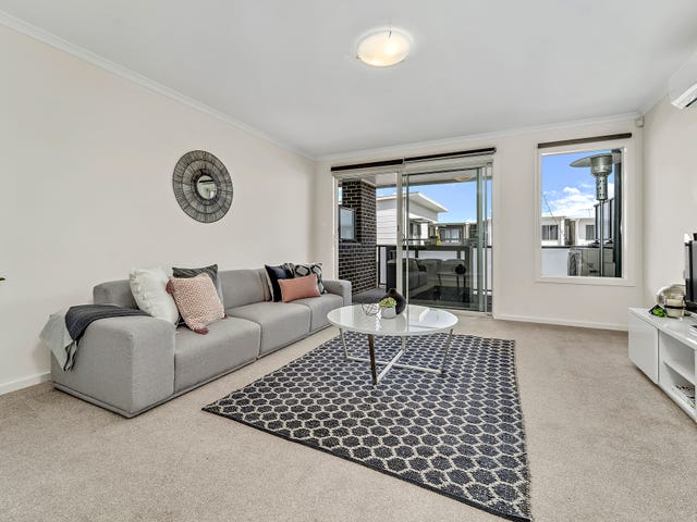 21/22 Henry Kendall Street, Franklin, ACT 2913