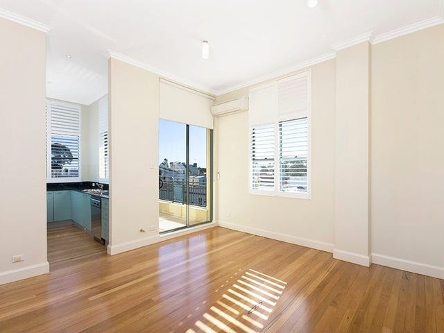 40/62 Booth Street, Annandale, NSW 2038