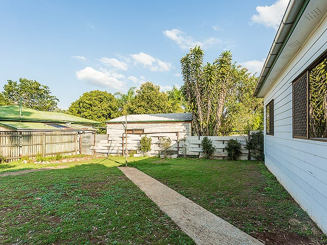 30a Red Hill Road, Gympie, Qld 4570