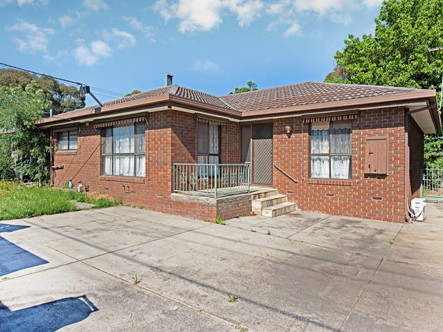 154 Seaford Road, Seaford, Vic 3198