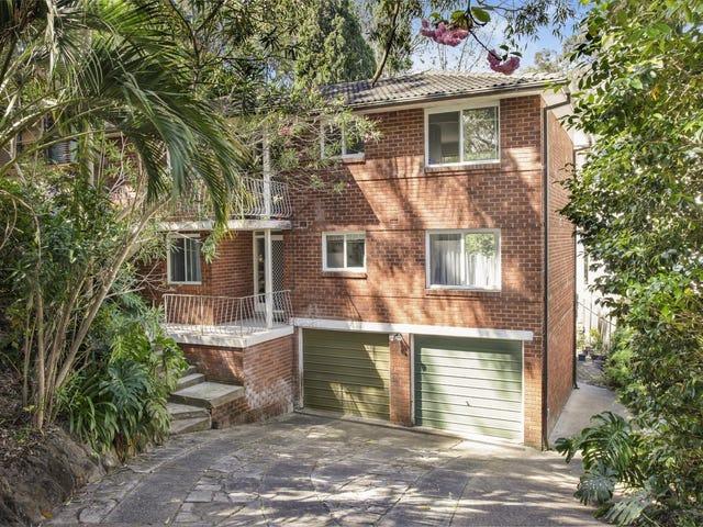 2/27 Wisdom Road, Greenwich, NSW 2065