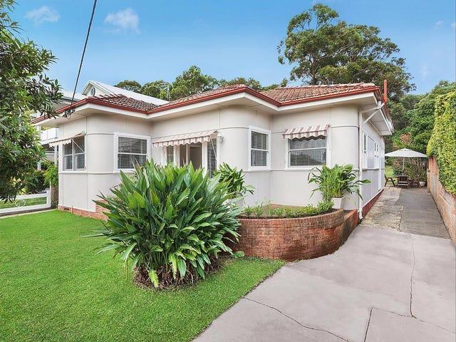 46 Araluen Drive, Hardys Bay, NSW 2257