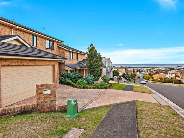42 Tasman Drive, Shell Cove, NSW 2529