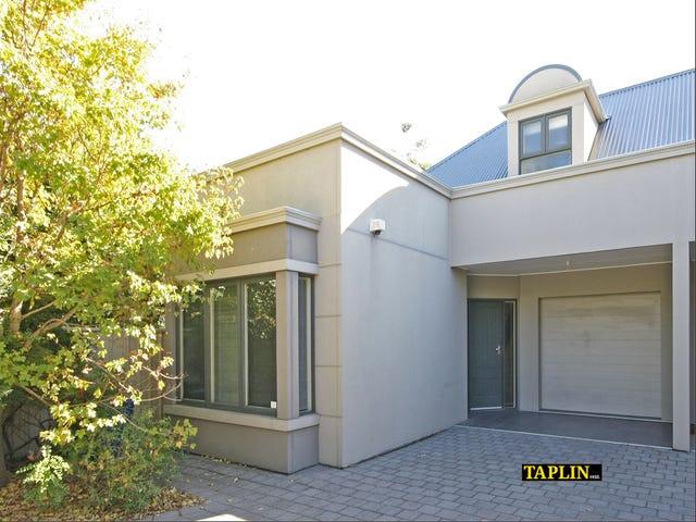 30A Park Street, Hyde Park, SA 5061