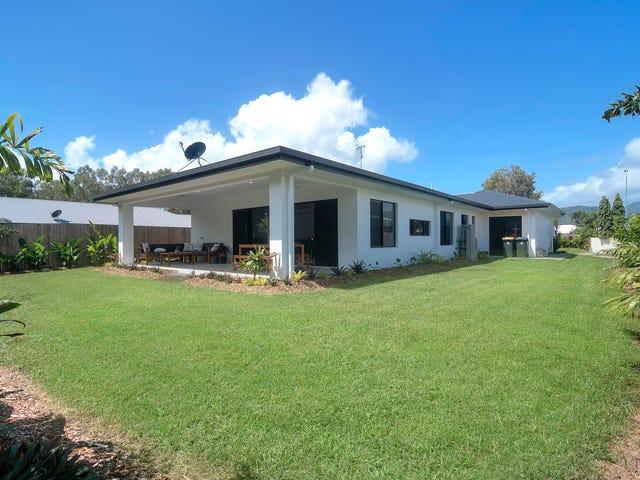 79 Milman Drive, Port Douglas, Qld 4877