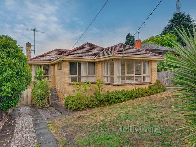 15 Gifford Street, Doncaster, Vic 3108