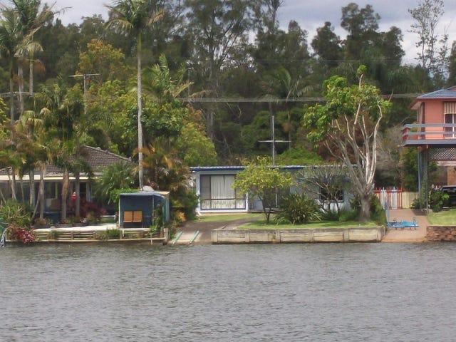 47 Cowell Street, Dora Creek, NSW 2264