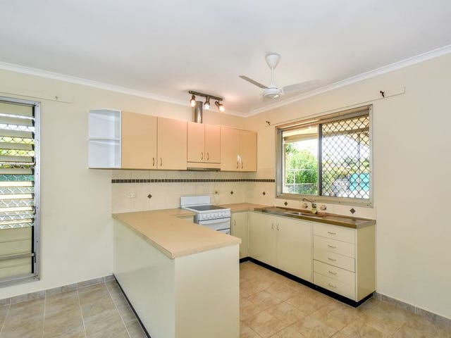 3 Connor Court, Malak, NT 0812