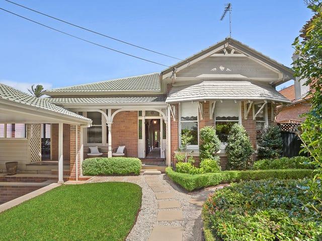 106 Belmont Road, Mosman, NSW 2088