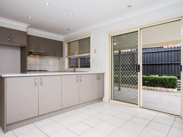 3 Midin Close, Glenmore Park, NSW 2745