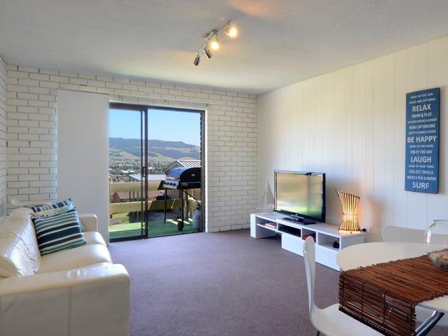 7/51 Armstrong Avenue, Gerringong, NSW 2534