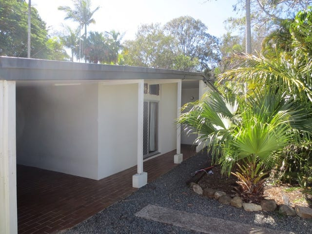10 Weyba Park Dr, Noosa Heads, Qld 4567