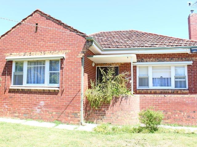 44A Hammer Street, Flora Hill, Vic 3550