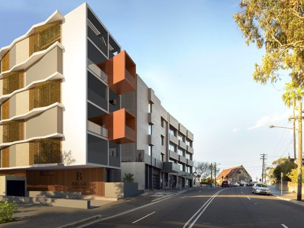9 Jordan St, Gladesville, NSW 2111