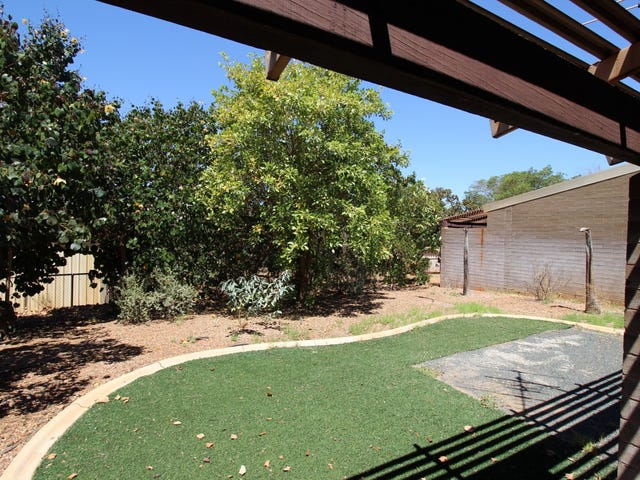 13 Mauger Place, South Hedland, WA 6722