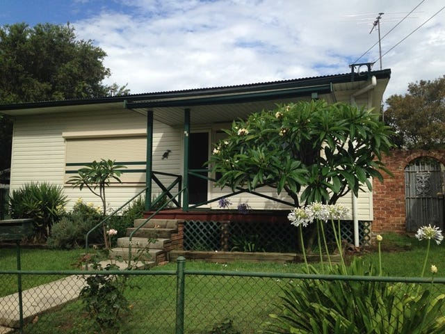 20 Ninth Street, Warragamba, NSW 2752