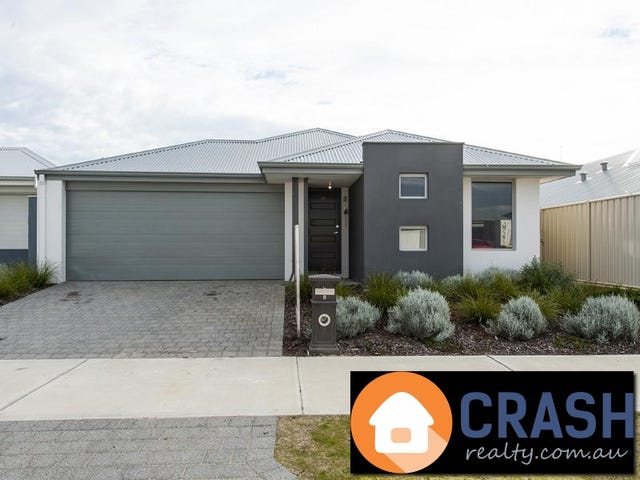 9 Cooralya Avenue, Golden Bay, WA 6174