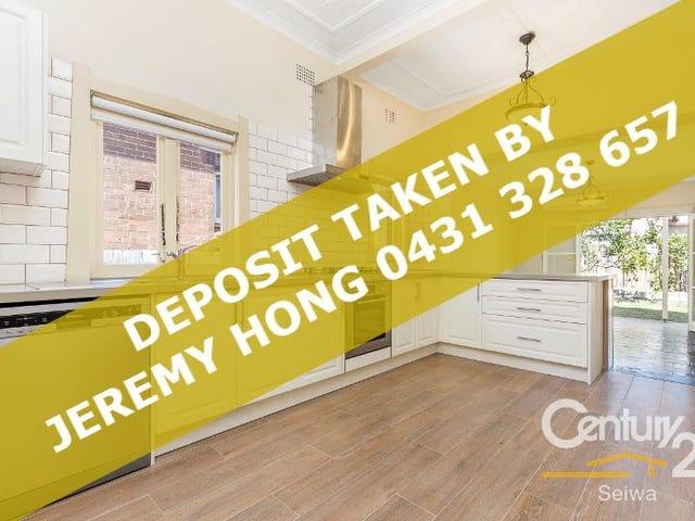 53 Pigott Street, Dulwich Hill, NSW 2203