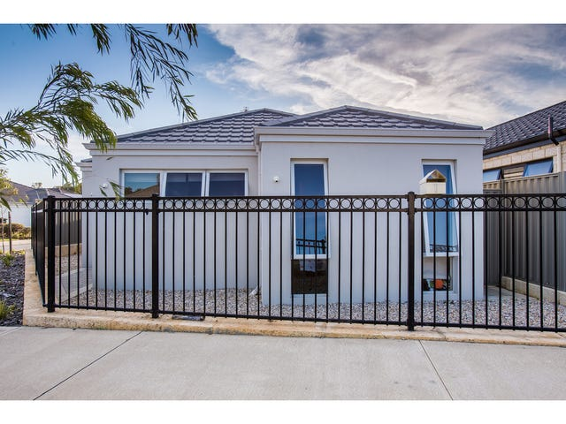 1 Chipping Crescent, Wellard, WA 6170