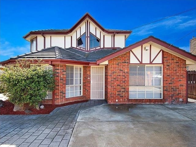 1/10 Military  Road, Avondale Heights, Vic 3034