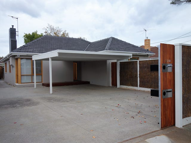 220A Patterson Road, Bentleigh, Vic 3204