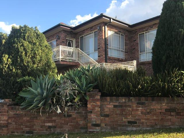 2/22 Corrimal Street, Tarrawanna, NSW 2518