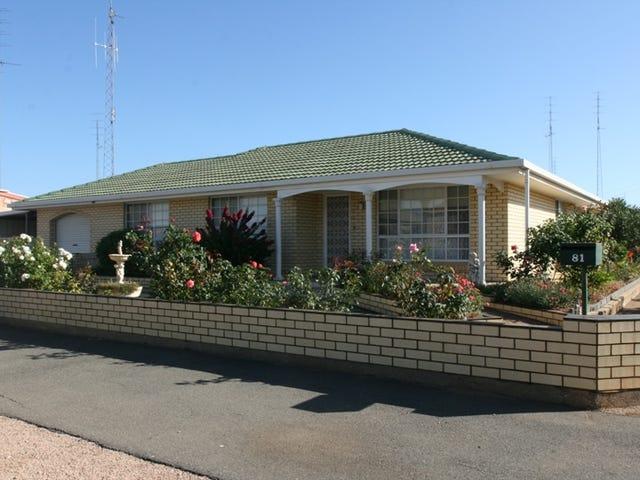 81 Taylor Street, Kadina, SA 5554