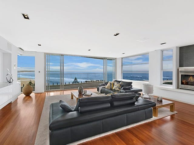 22/50 Ocean Parade, The Entrance, NSW 2261