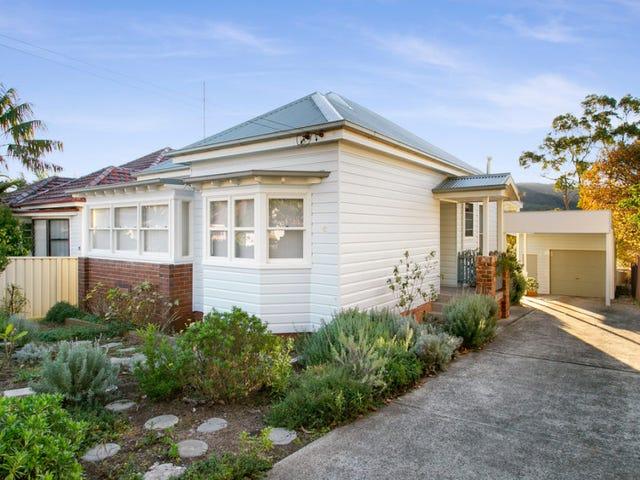 18 Bligh Street, Wollongong, NSW 2500