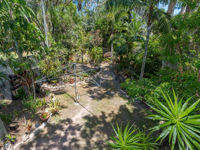 9a Brennan Rd, Scarborough, Qld 4020