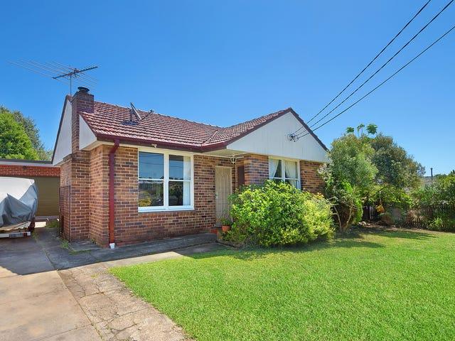 45 Jacques Avenue, Peakhurst, NSW 2210