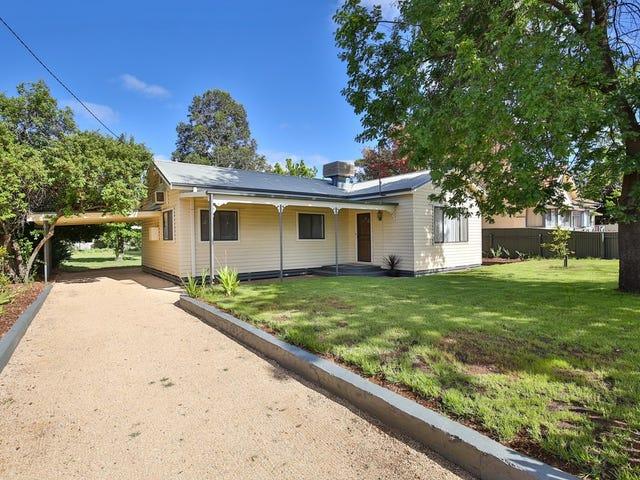 11 Rose Street, Buronga, NSW 2739