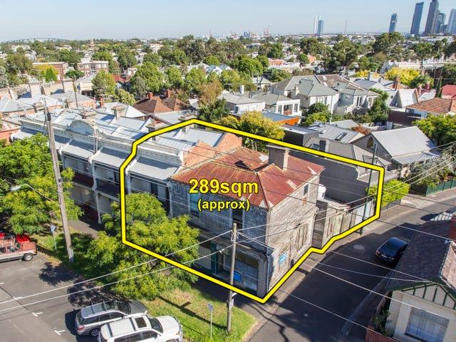 440-442 Park Street, South Melbourne, Vic 3205
