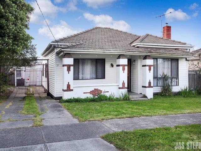 27 Dempster Street, West Footscray, Vic 3012