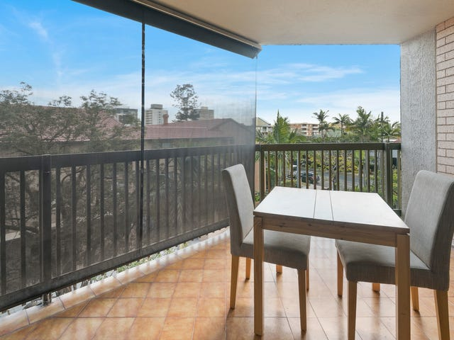 8/133 Moray Street, New Farm, Qld 4005