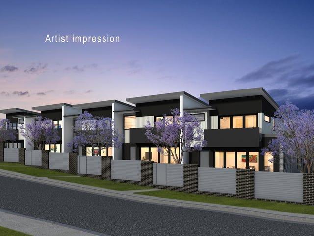 32 Webb Street, East Gosford, NSW 2250