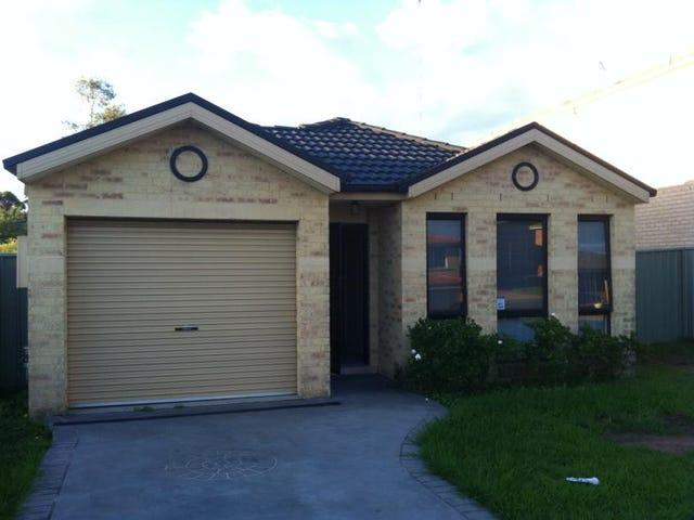 35 ROSEWOOD DRIVE, Prestons, NSW 2170