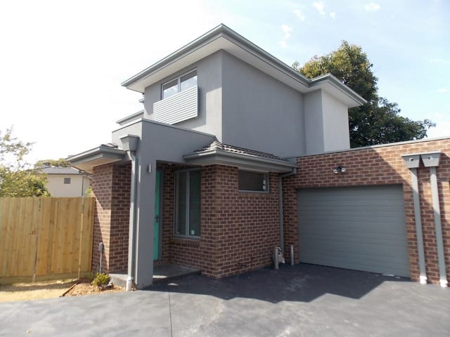 2/330 Huntingdale Road, Oakleigh South, Vic 3167