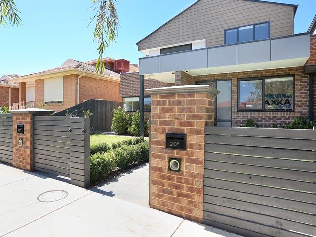 20B Queen Street, Coburg, Vic 3058