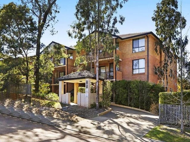 7/19-21 Central Coast Highway, West Gosford, NSW 2250